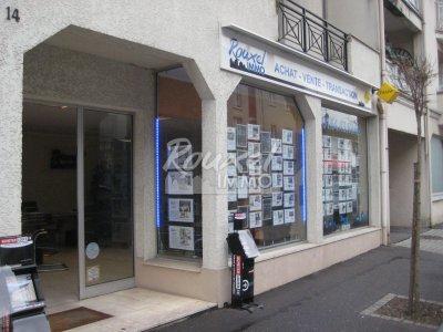 Vente Local - Tournan-en-Brie