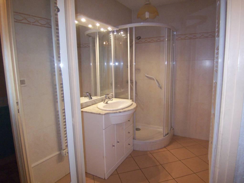 55A LEON BLUM - T3 de 68 m²