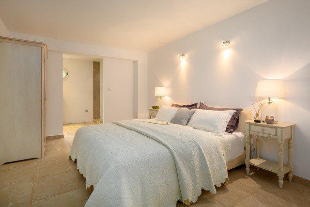 Provencal villa Mougins
