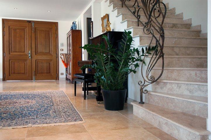 Achat/ Vente Villa Mougins Calme Domaine Sécurisé