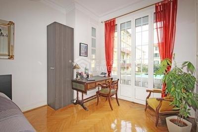 Sale Apartment - Nice Carré d'or