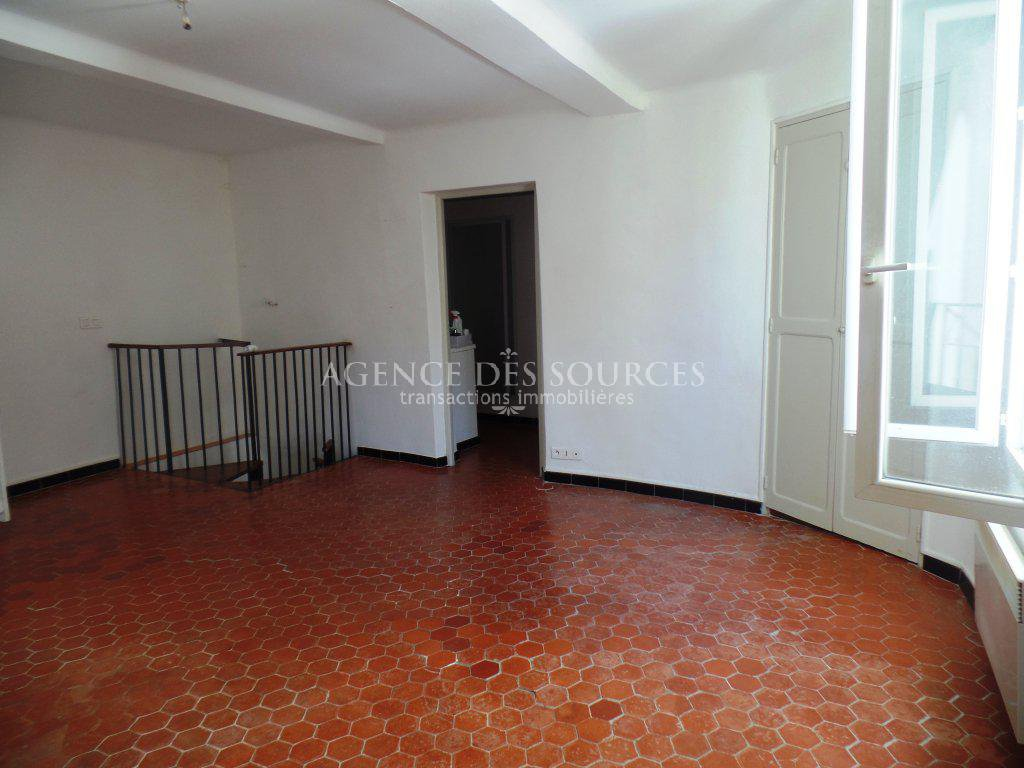 Rental Duplex - Varages