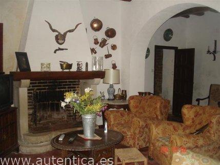 Venta Finca - Alcoyes - España