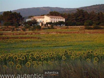 Venta Villa - Alcoi - España