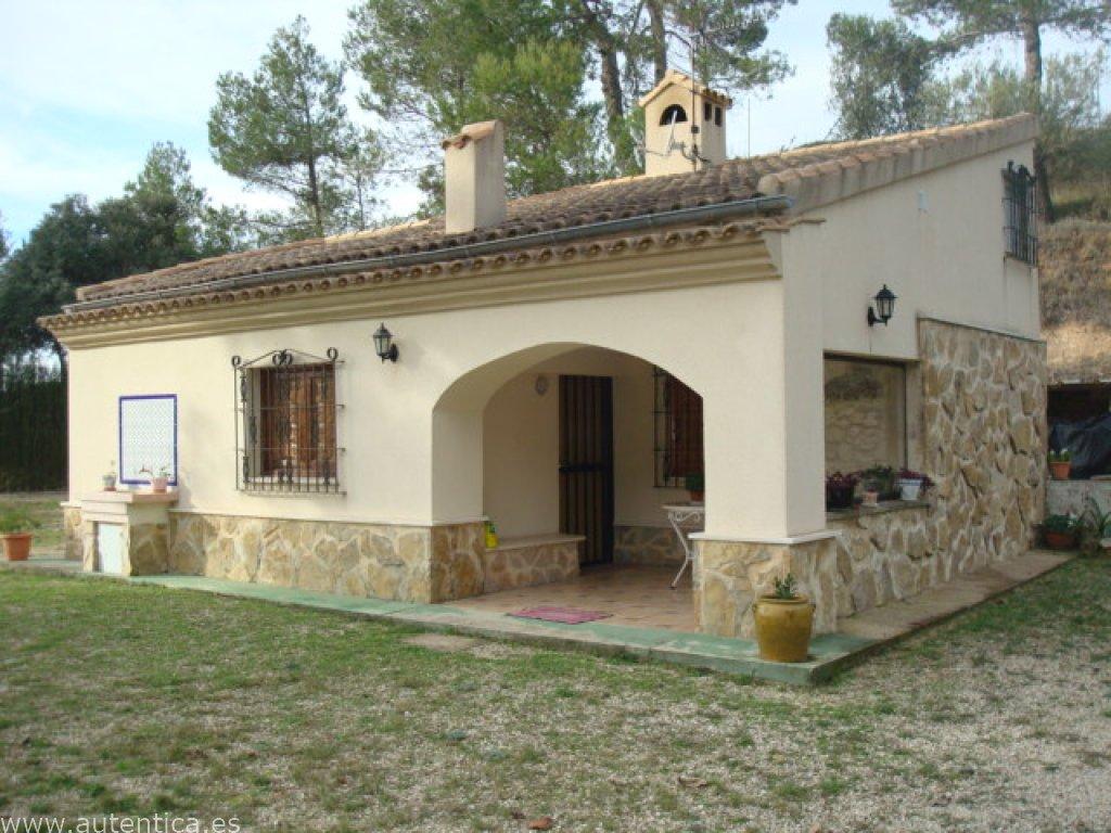 Sale House - Millena - Spain