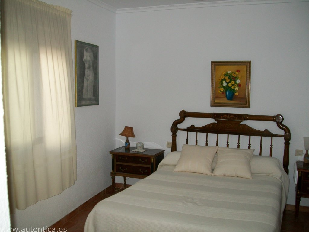 Sale Business - Villalgordo del Jucar - Spain