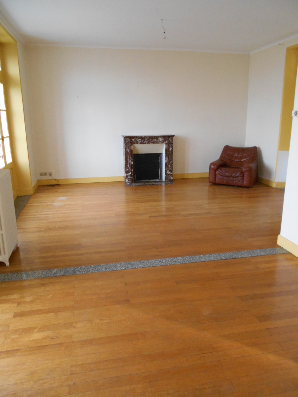 Sale Terraced house - Thouars