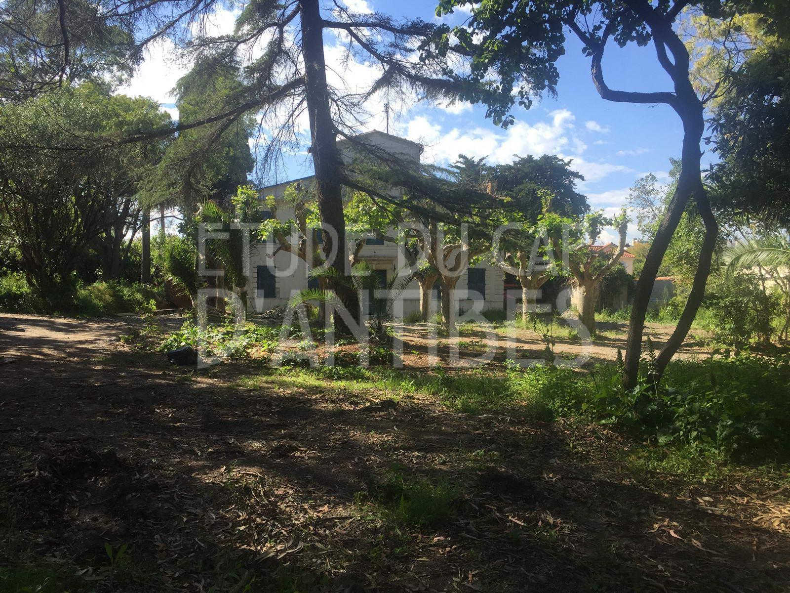 Vendita Casa - Cap d'Antibes