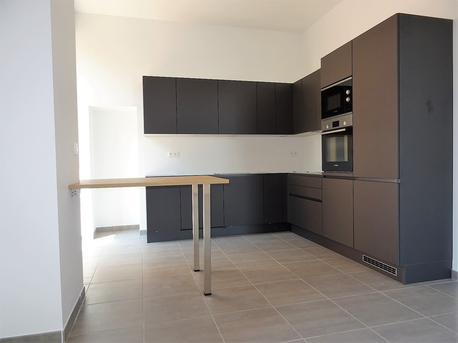 Rental Apartment - Colomiers