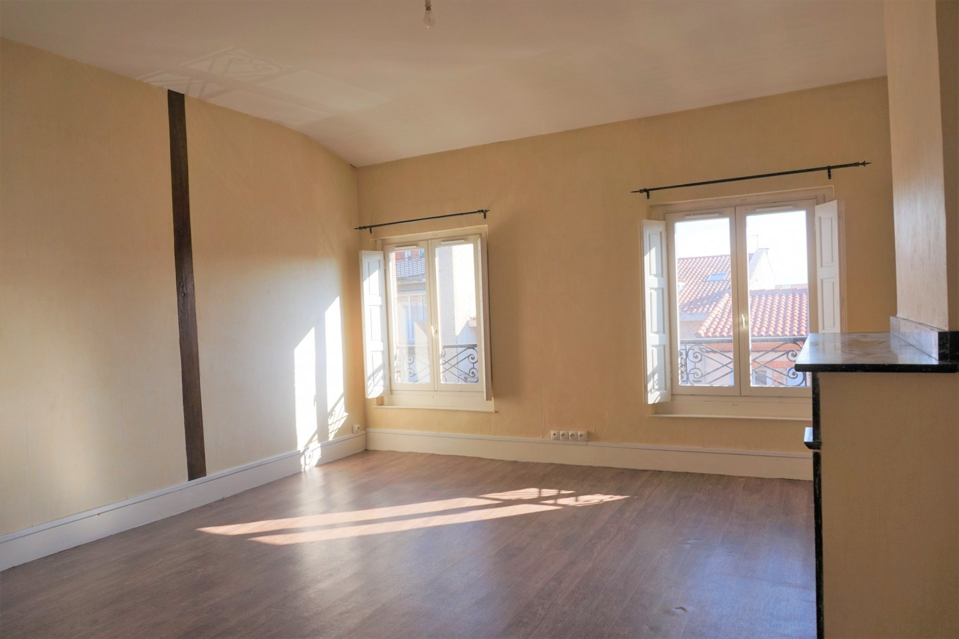Sale Apartment - Castanet-Tolosan