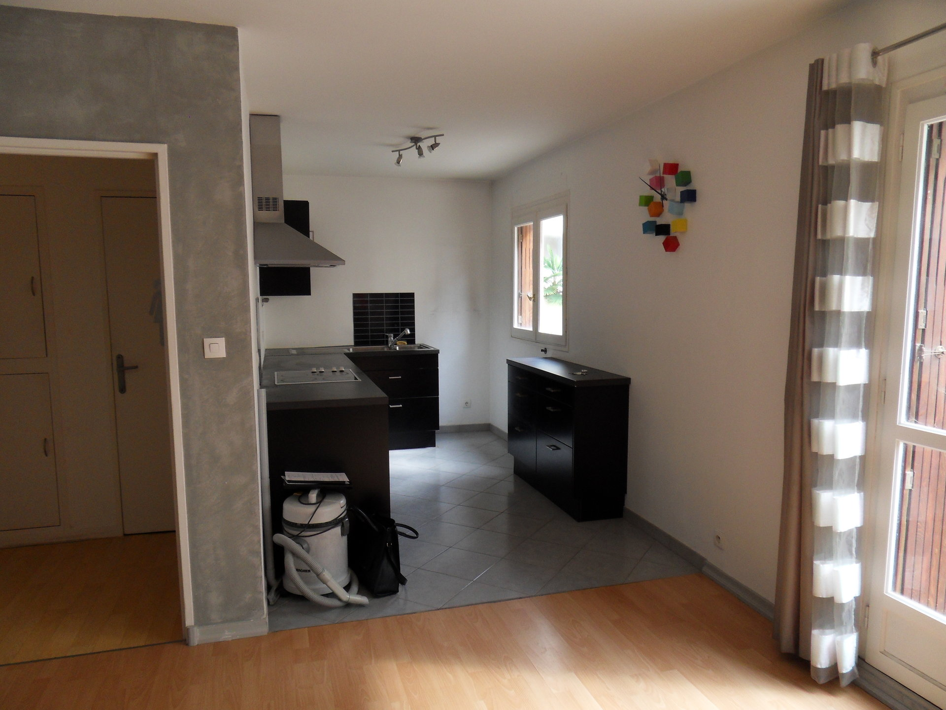 Location Appartement - Marseille 8ème
