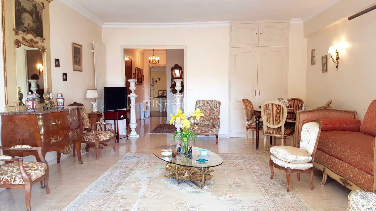 Apartment for sale in Basse Californie, Cannes, France