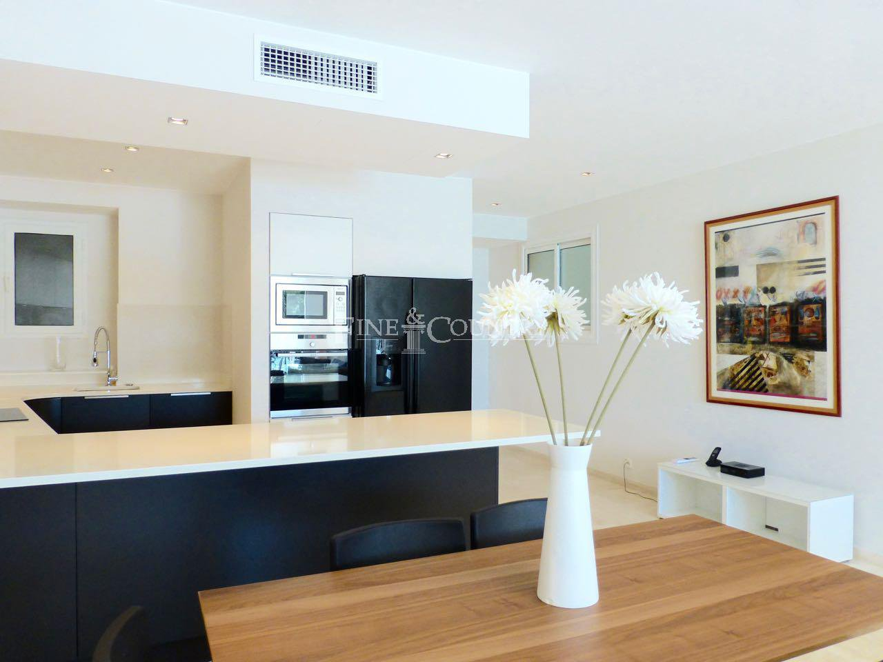 Apartment for sale on la Croisette , Cannes