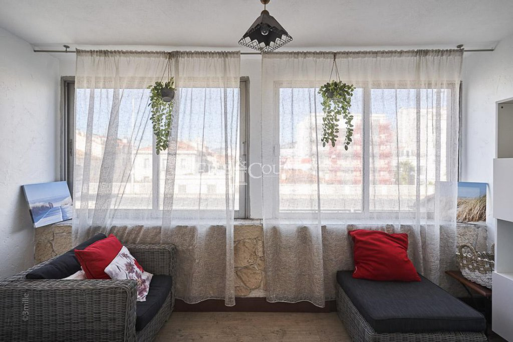 Vente Appartement 133m2 Banane, Cannes