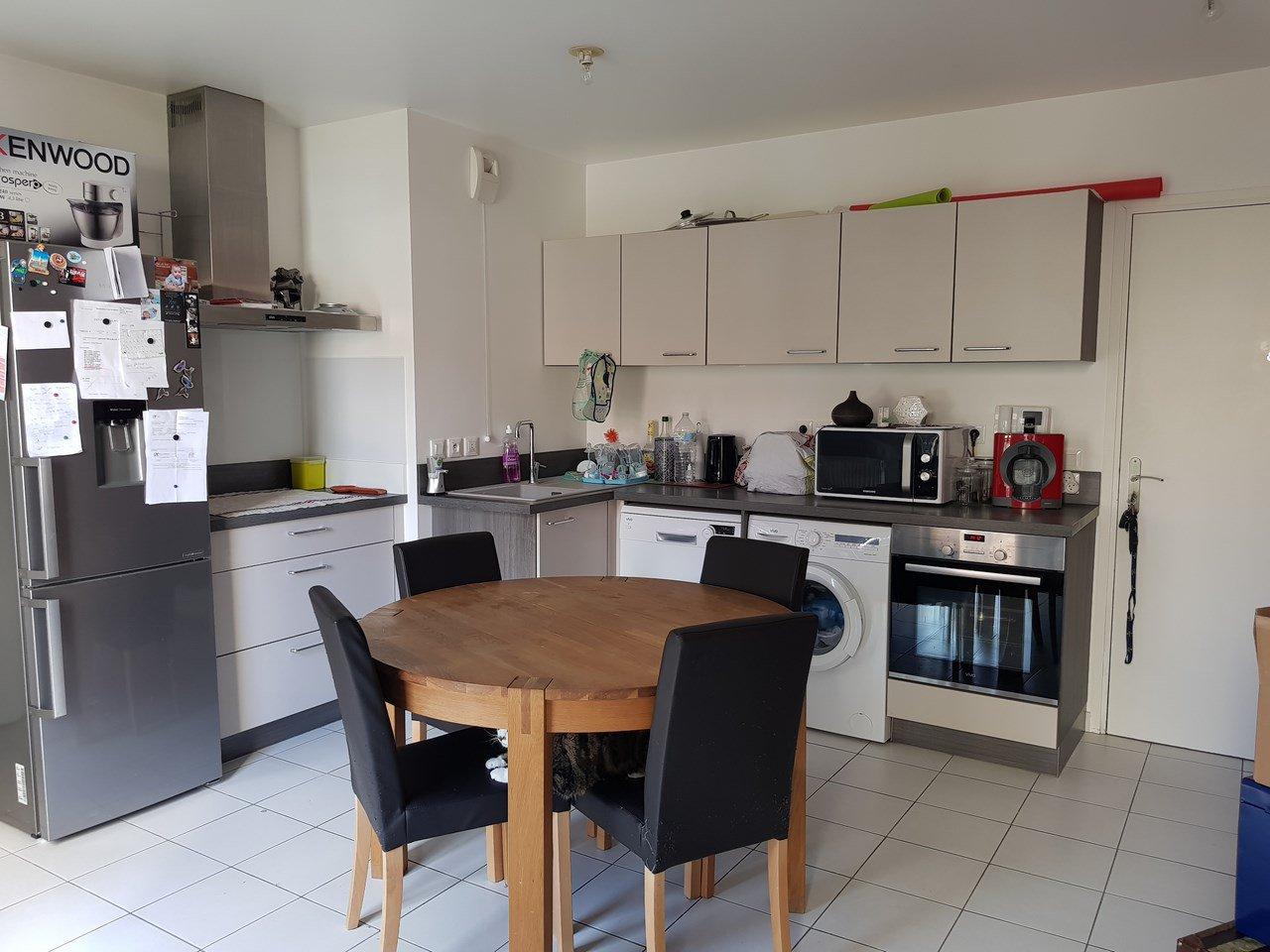 Rental Apartment - Linas