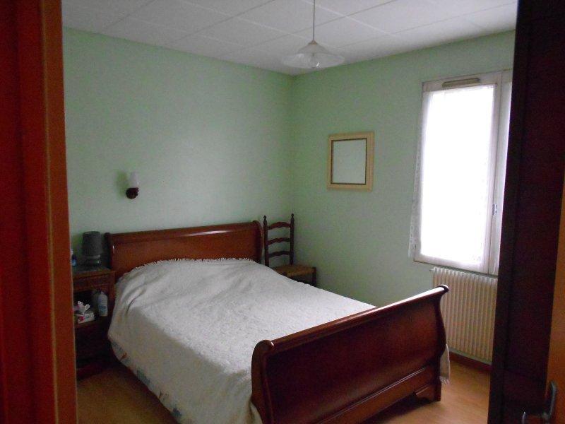 3500FPM - Maison env. 173 m² hab à 10 min Bourges