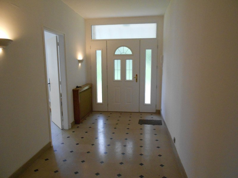 3426FPM - Large mansion - Park - 10 minutes Vierzon.