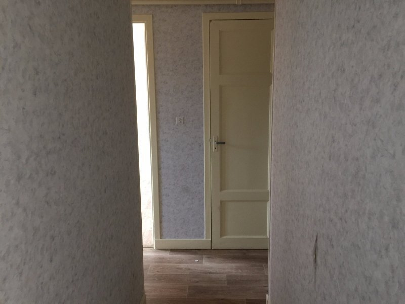 3281JMA - Apartment T3 - Cusset