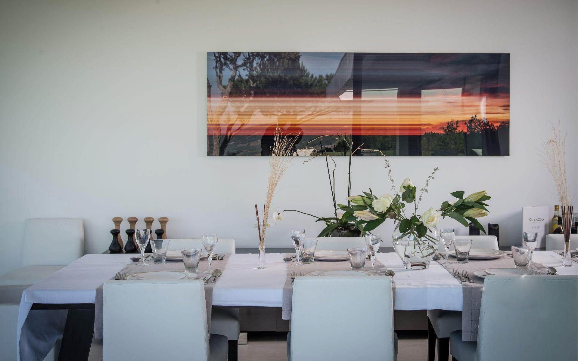 Продажа Квартира - Раматюэль (Ramatuelle)