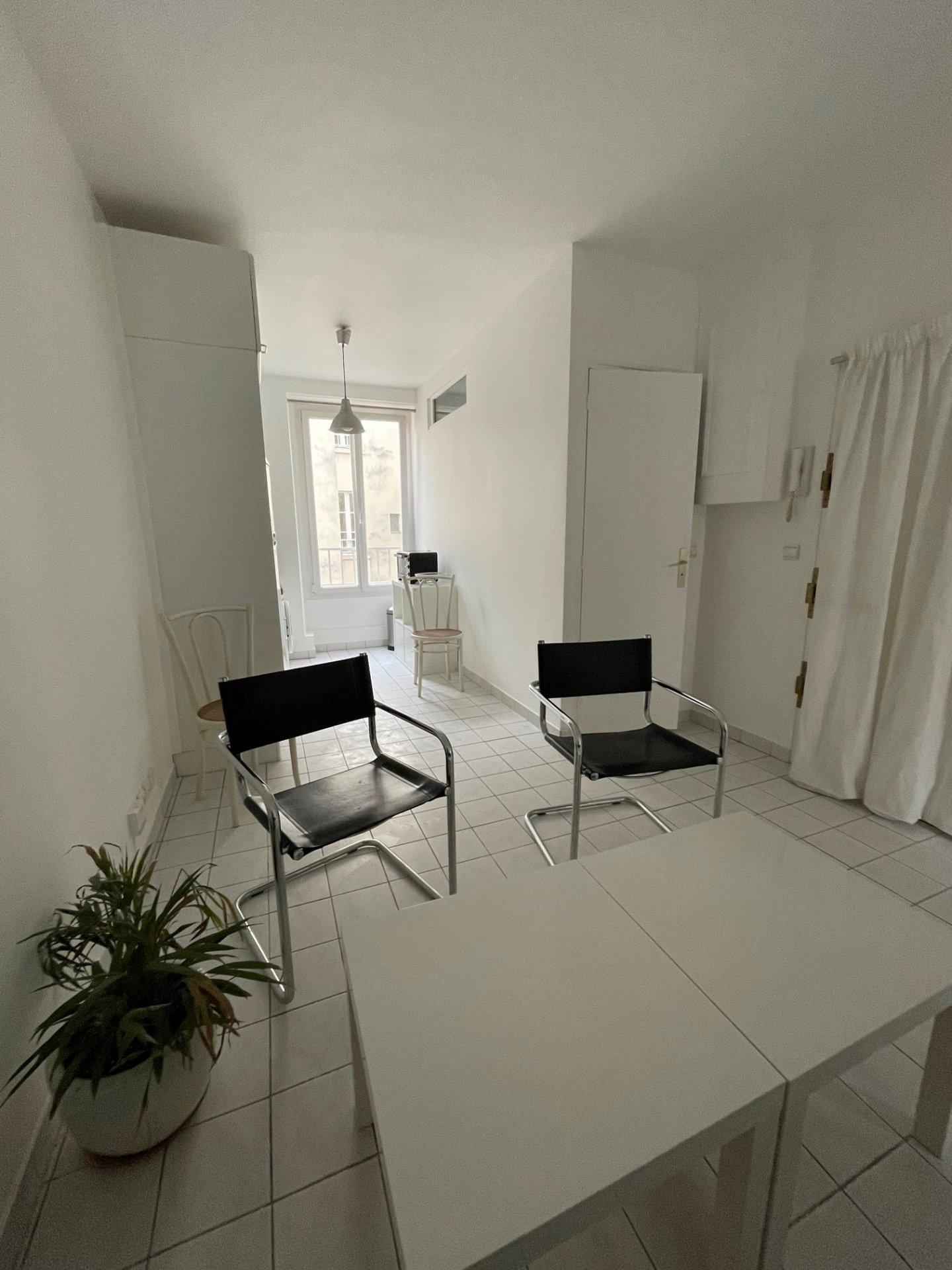 Rental Apartment - Paris 16th (Paris 16ème)