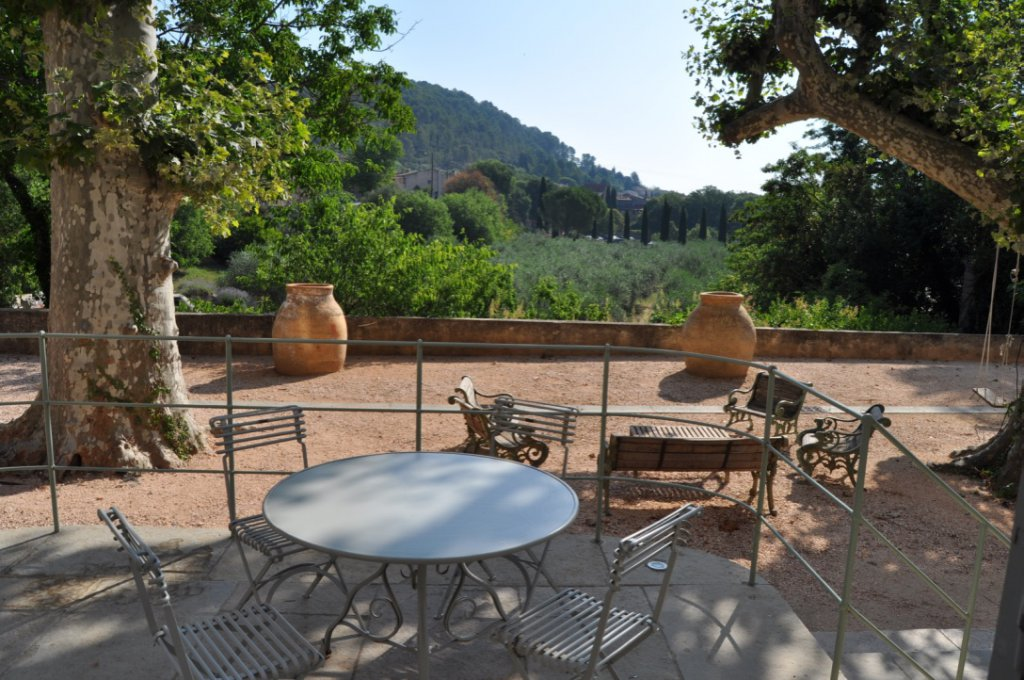 Sale House - Montfort-sur-Argens