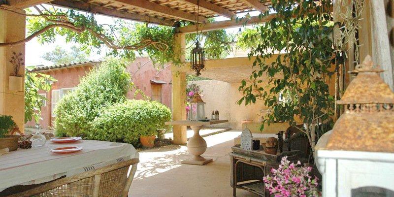 Venta Casa - Campos - España