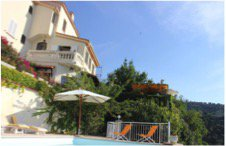 Loc Seasonal, Roquebrune, 6 Rooms