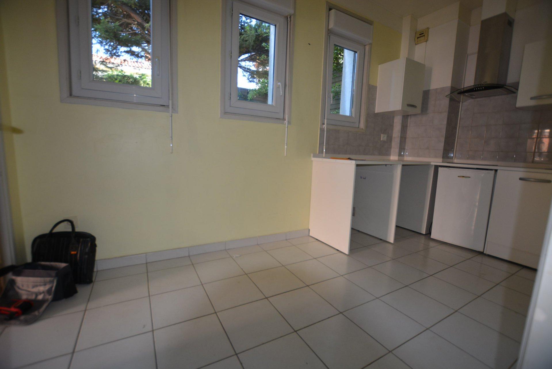 Elegant Rental Apartment   Toulouse