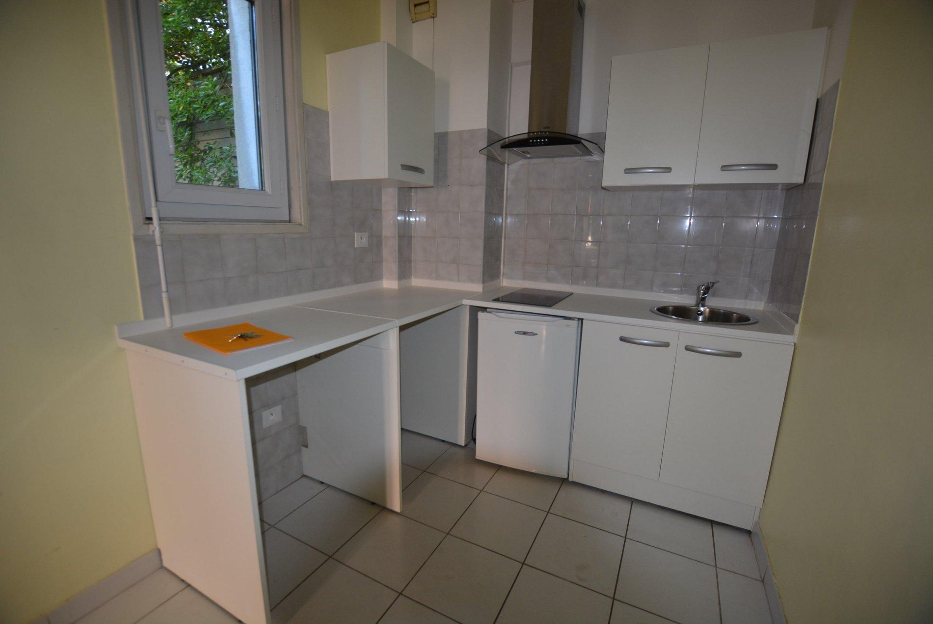 Rental Apartment   Toulouse
