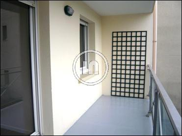 Rental Apartment - Antony