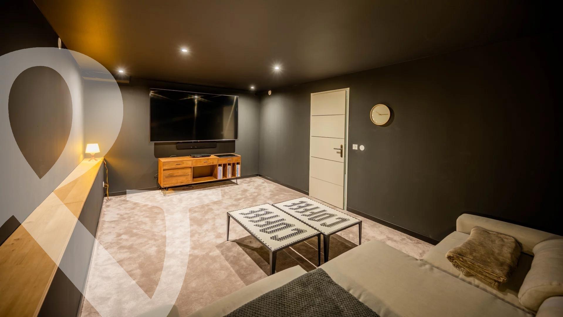 Sale House - Paradou