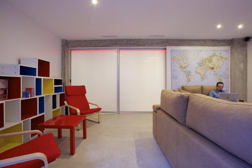 Location Appartement - Alicante - Espagne
