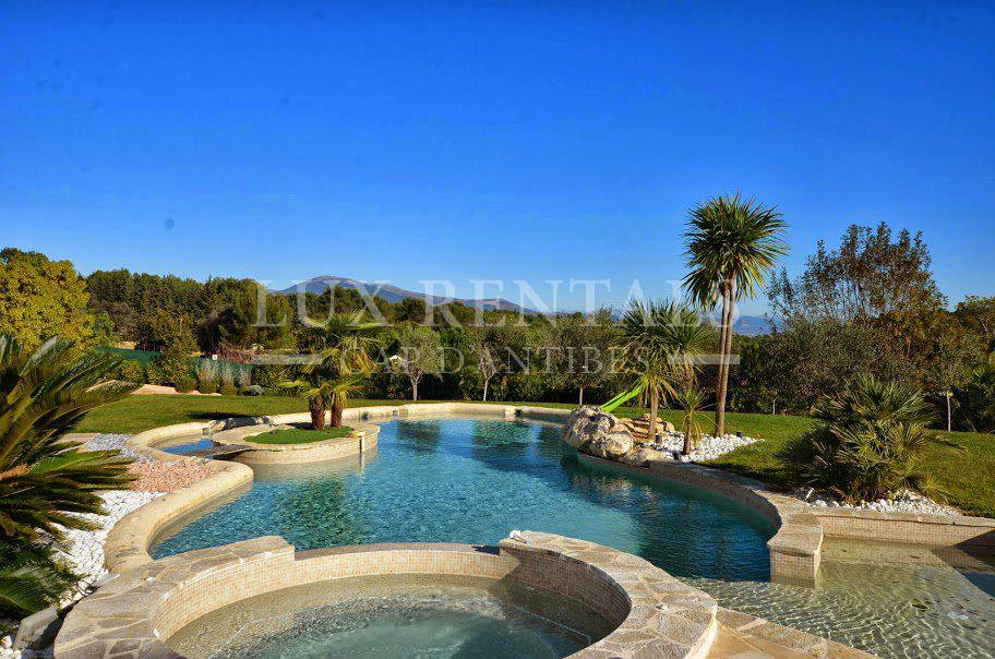 Thumbnail 0 Sale Property - Mougins
