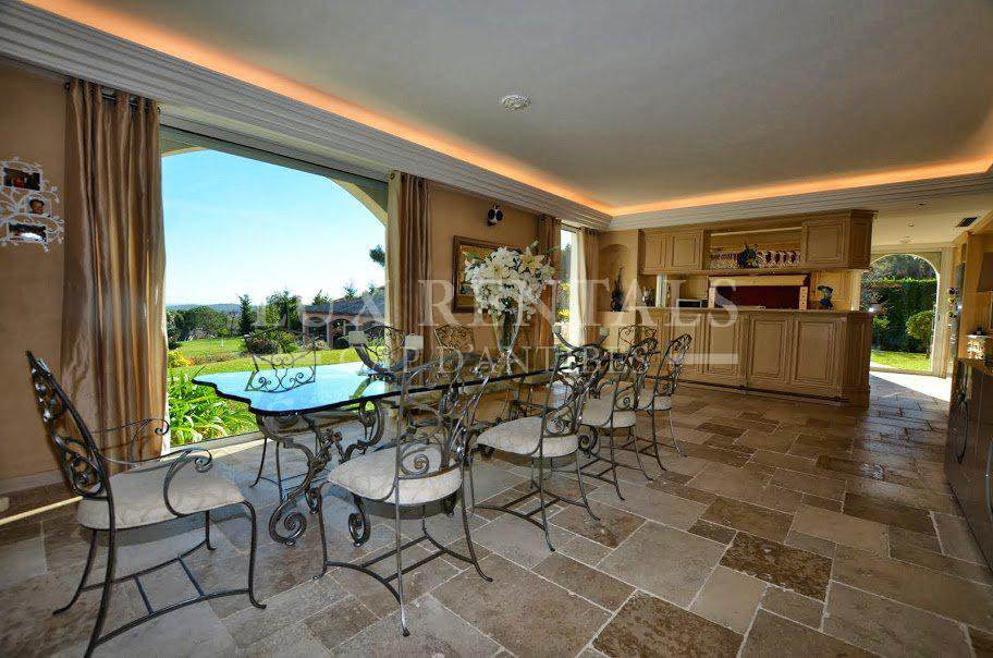 Sale Property - Mougins