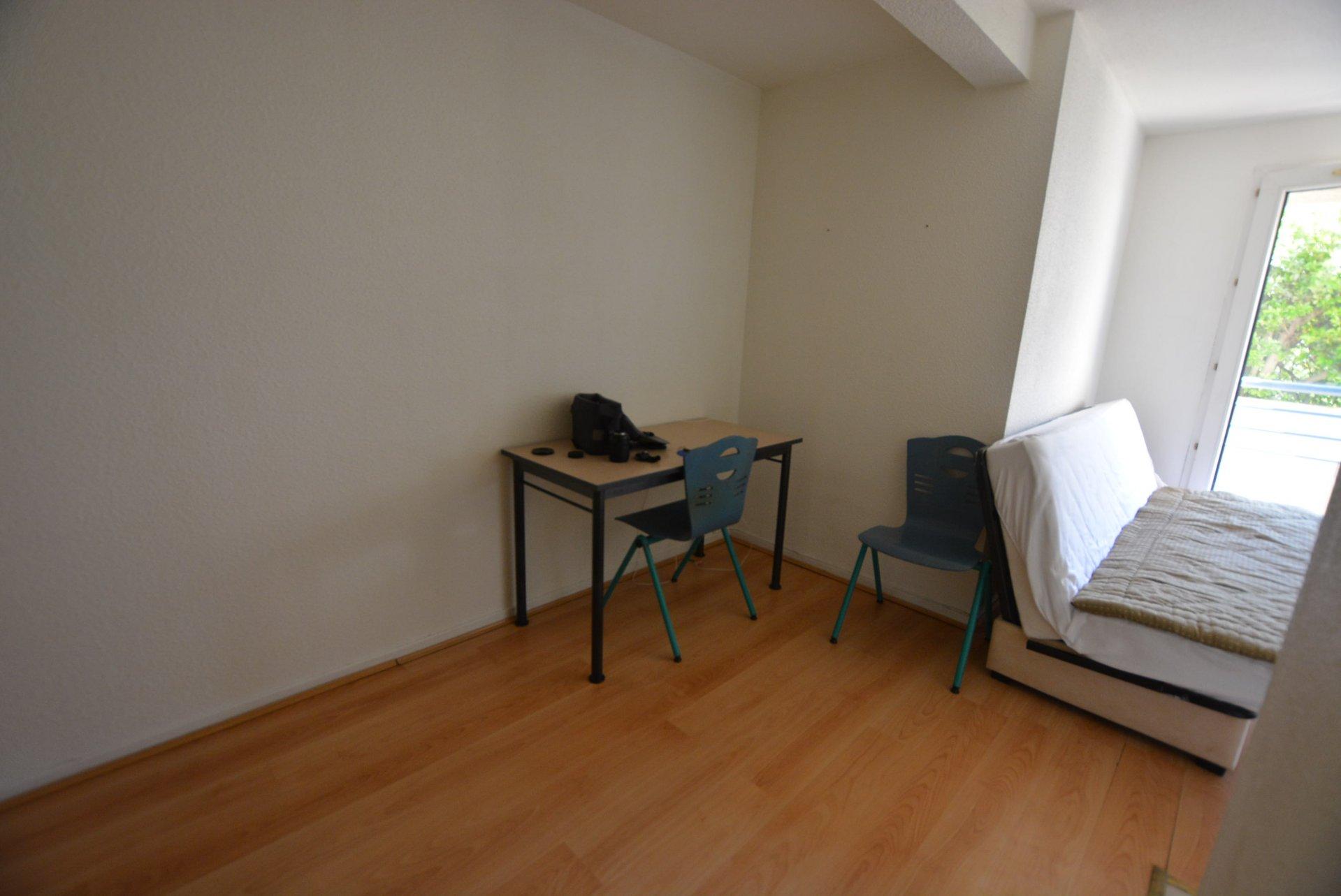 Rental Apartment - Toulouse Compans