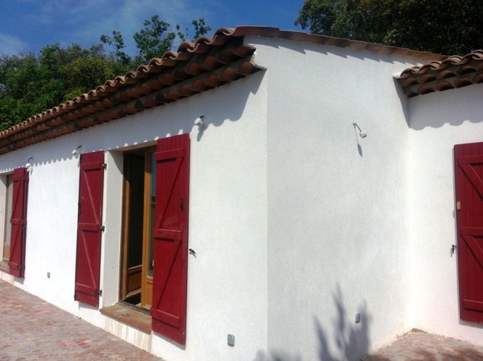 Sale House - Baudinard-sur-Verdon