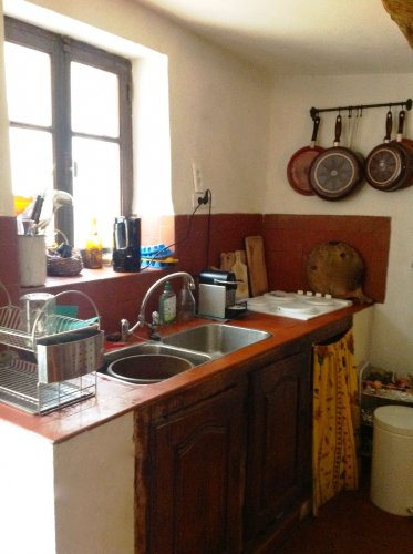 Sale Village house - Moissac-Bellevue