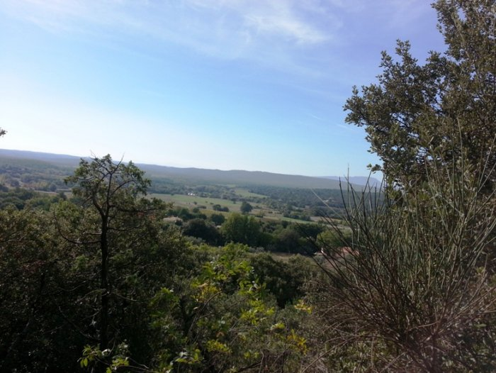 Sale Building land - Moissac-Bellevue