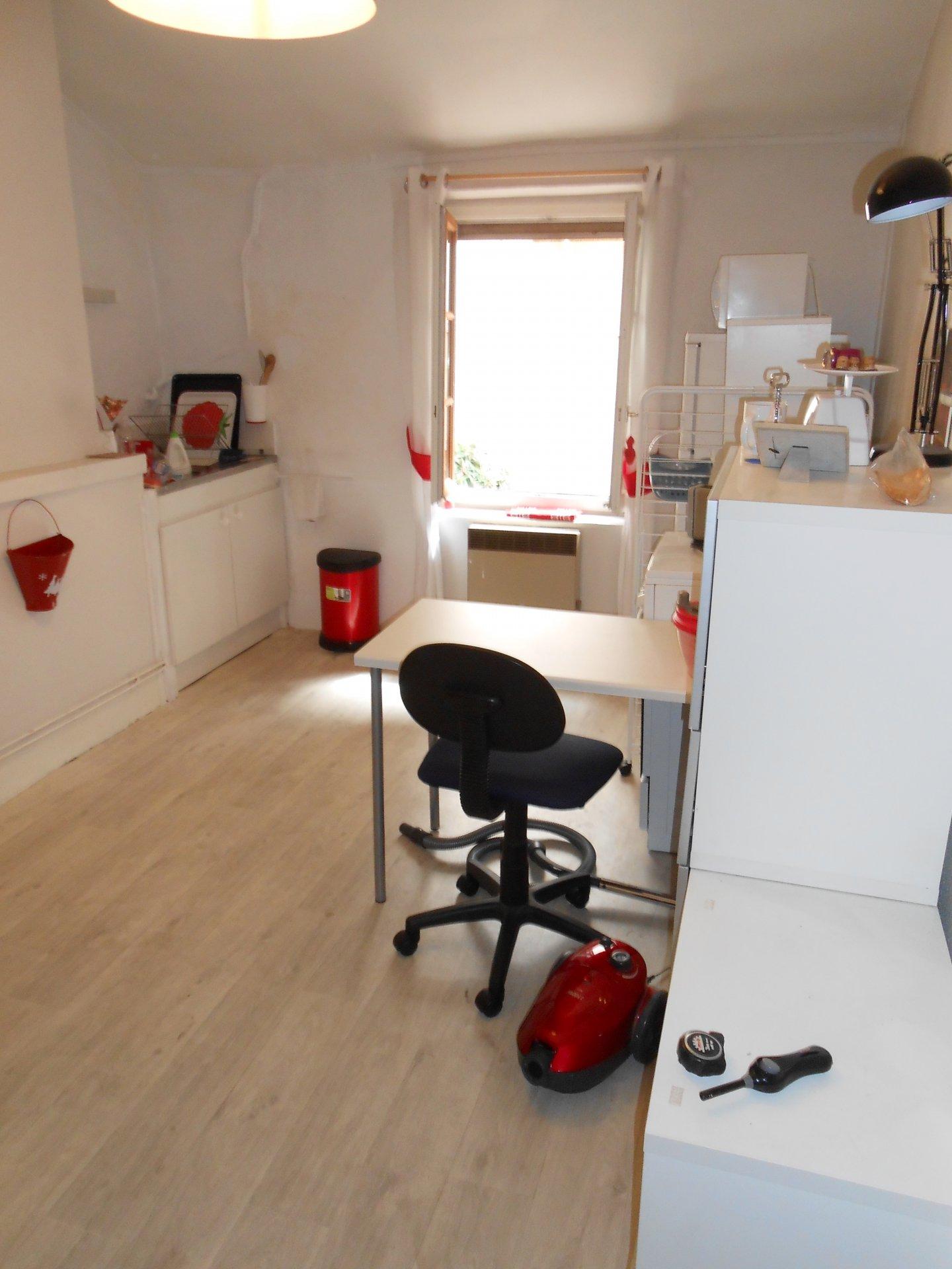 Location Appartement - Lyon 6ème Foch