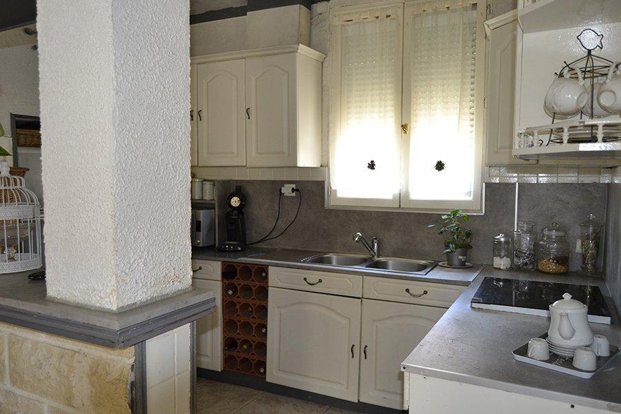 Rental House - Lézignan-Corbières