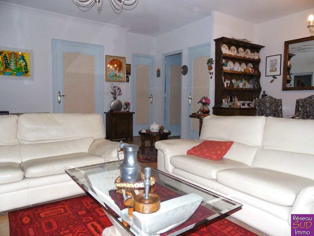 Sale Apartment - Alès