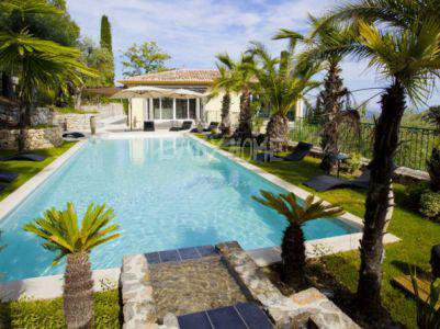 SALE/PUCHASE+VILLA+FRENCH+RIVIERA+COUNTRYSIDE