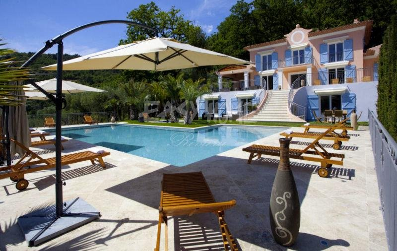 SALE+PURCHASE+VILLA+FRENCH+RIVIERA+HILLS+COUNTRYSIDE