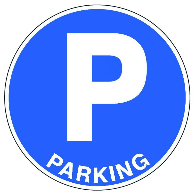 PARKING 27 QUAI DU DRAC FONTAINE 42