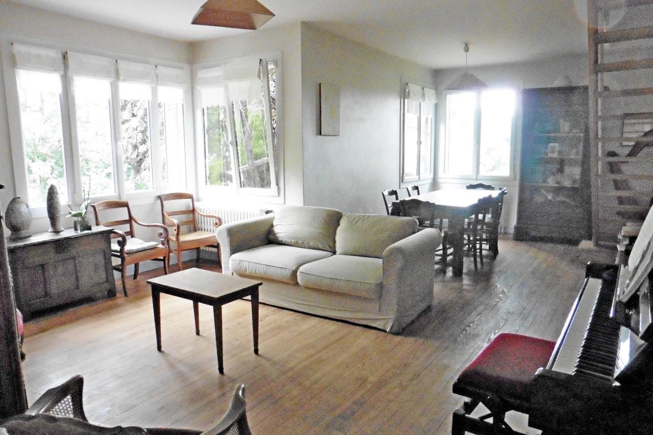 tout l 39 immobilier toulouse avec estimmo. Black Bedroom Furniture Sets. Home Design Ideas