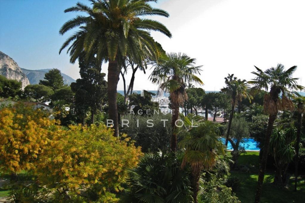 Sale Duplex - Beaulieu-sur-Mer
