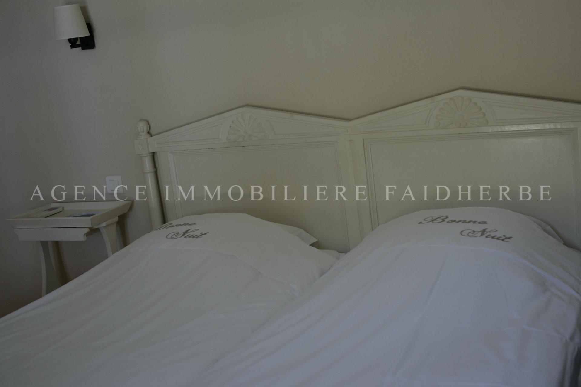 Domaine de la Belle Isnarde