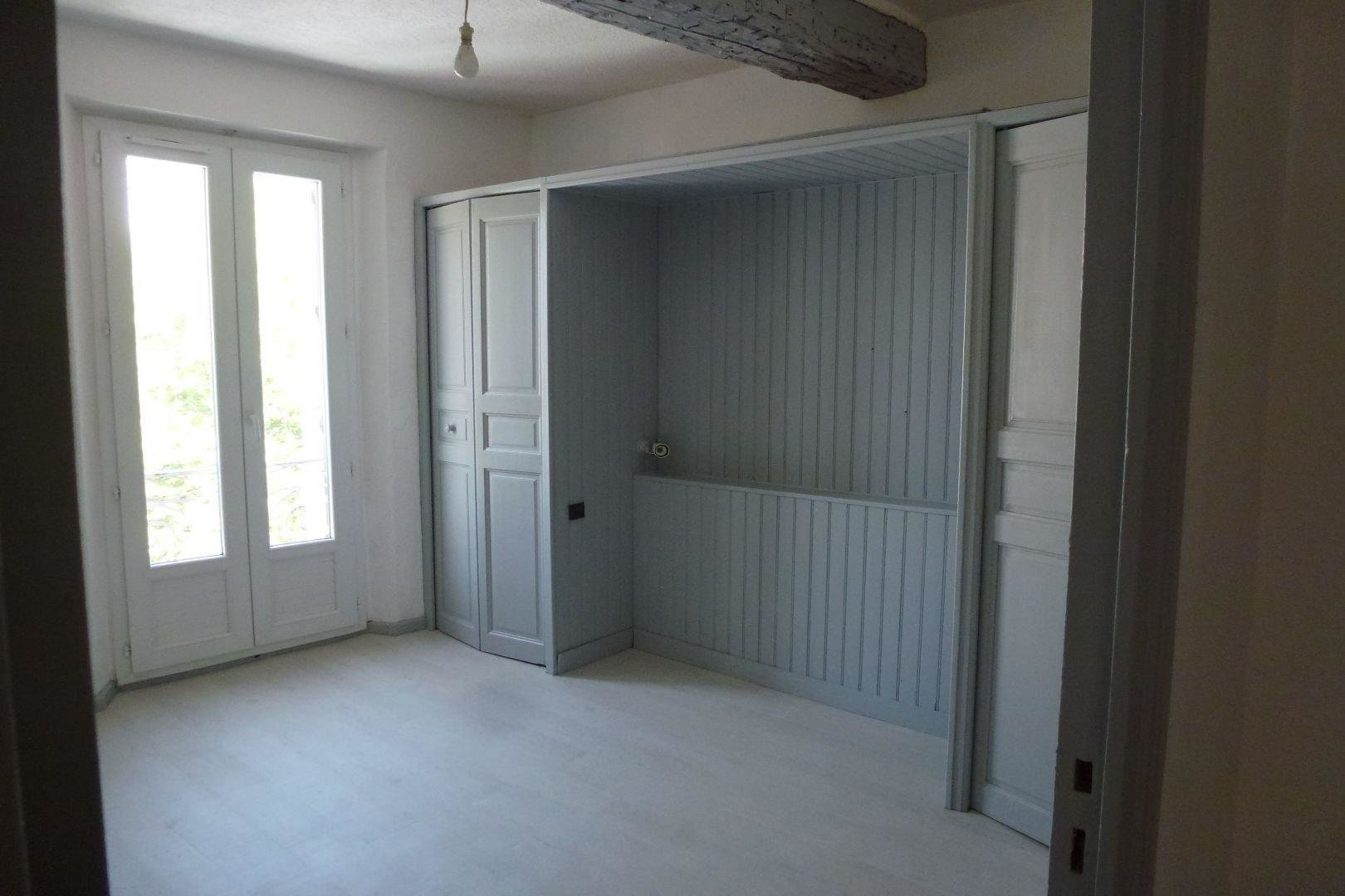 Sale Apartment - Toulon MOURILLON