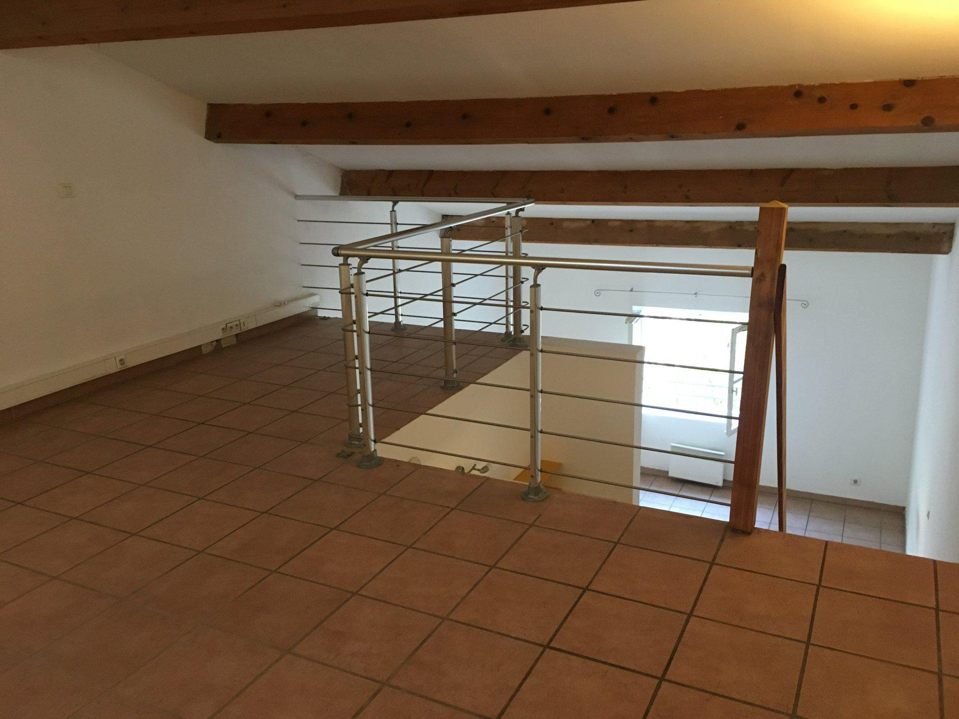 Rental Apartment - Toulon