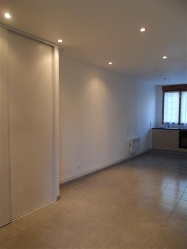 MONTLHERY Studio 22 m²